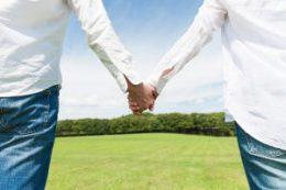 7.同世代だからこそ!一歩進んだ今どきの婚活サポート力